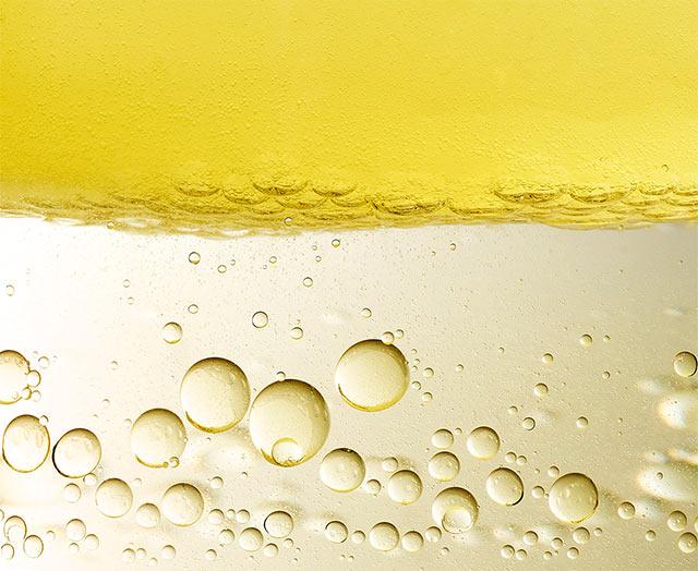 Ideal Soleil Zonbeschermend Water SPF 30 – Hydraterend | Vichy