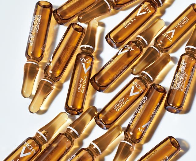 Liftactiv Glyco-C Ampullen