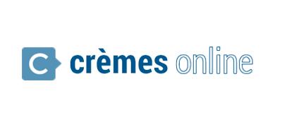 Crèmes Online