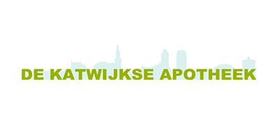 De Katwijkse Apotheek