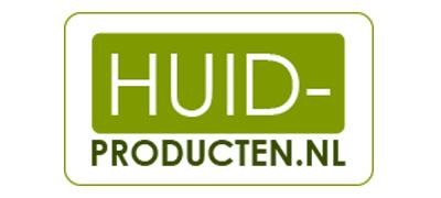 Huid-producten