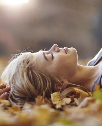 Vind de juiste foundation voor de vette, droge of gevoelige huid