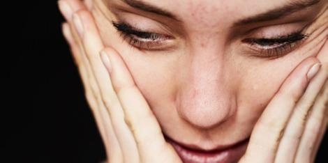 Een gevoelige huid versterken