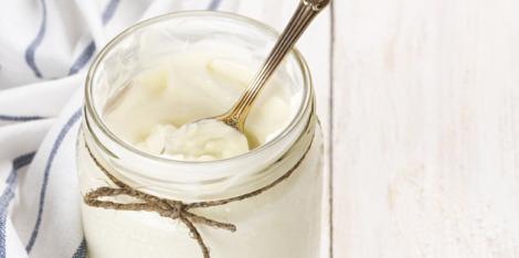 Gefermenteerd voedsel: Je huid zal je bedanken!
