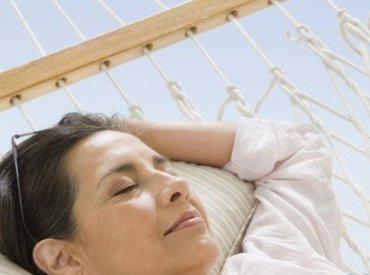 Wat gebeurt er met calcium en vitamine D als u 50 wordt?