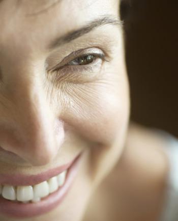 Alles over huidveroudering