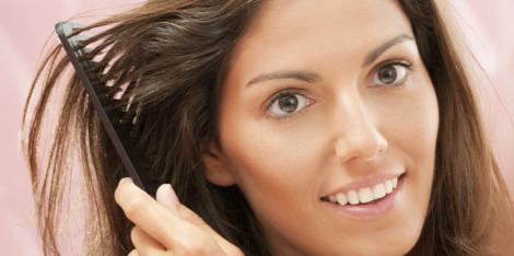 Haarverlies: 10 feiten en fabels