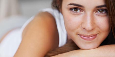 Tips tegen vermoeide huid