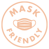 maskfriendly
