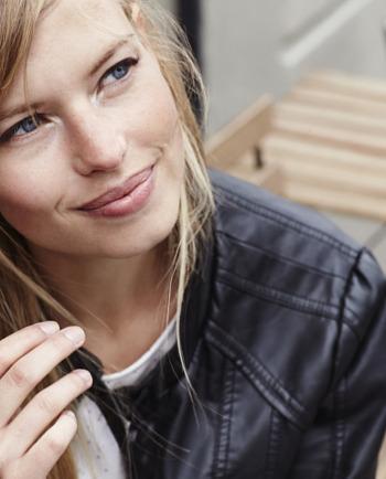 Onze vijf beste tips voor meer volume in je haar