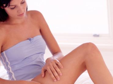 Cellulite, hoe verbeter je je huid zone voor zone