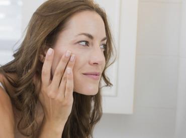 Wat is acne en hoe behandel je het optimaal?