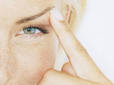 Vanaf welke leeftijd met een anti-rimpelcrème beginnen?