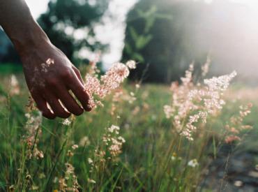 3 tips om iedere dag gezond en relaxed te starten!