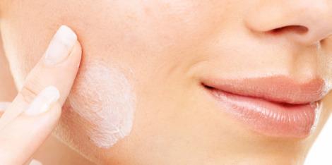 De beste huidmassages voor een gezonde gloed