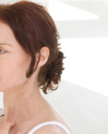Waarom komen huidallergieën meer voor tijdens de overgang en hoe deze te verzachten?