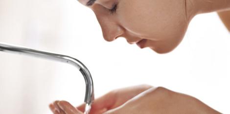 Onze gezichtsverzorging tips voor een stralende huid