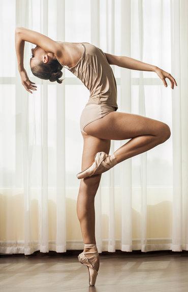 Hoe krijg je de perfecte lichaamsmake-up binnen één minuut?