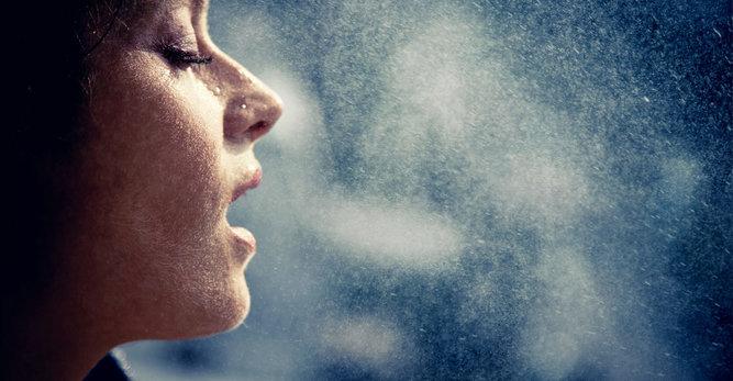 Het belang van water in de strijd tegen huidveroudering