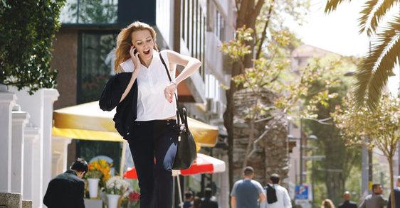 Tijdbesparende tips: 5 trucjes om je dag te versnellen
