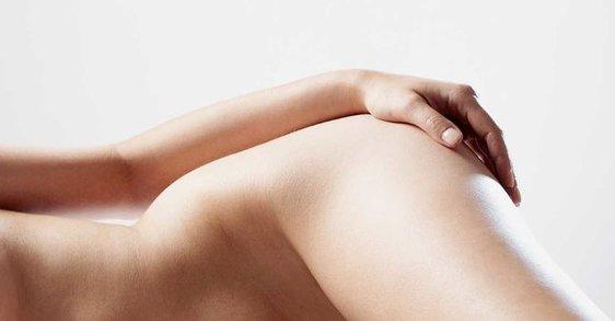 De overgang: wat te doen aan vaginale droogte?