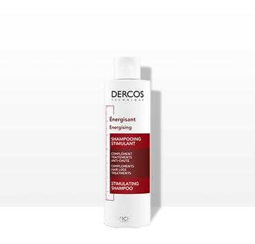 Aminexil - Energie - Revitaliserende shampoo anti-haaruitval