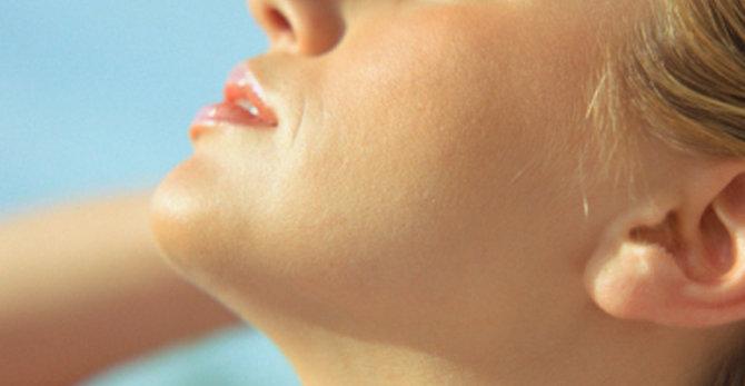 Ontdek de SPF crèmes en make-up Vichy