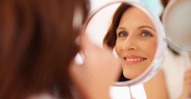 Menopauze: op welke leeftijd begint 'de verandering'