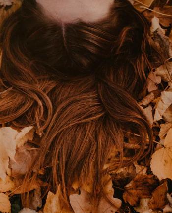 Bestaat er een link tussen seizoenswisselingen en haarverlies?