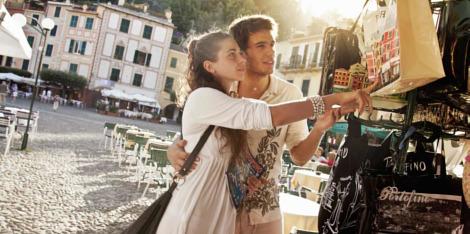 Zonnevlekken: ongewenste souvenirs van de vakantie