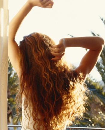 5 tips om de dag stralend te beginnen