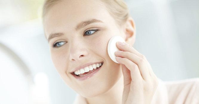 Wat zijn de effecten van vervuiling op je huid en hoe bescherm je je huid ertegen?