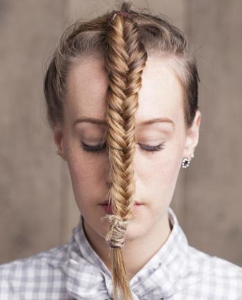 Waar of niet waar? Ligt je haarverlies aan je levensstijl?
