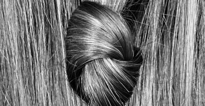 Haargroei stimuleren met Vichy: weg met dunner wordend haar