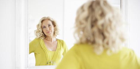 Hormonen en de menopauze: wat je moet weten.