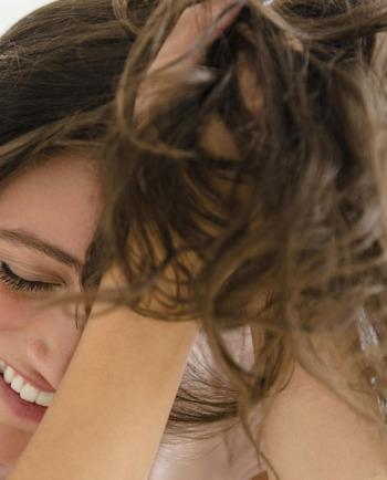 Tips om je haar te verzorgen in de herfst