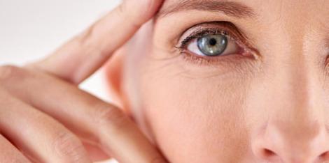 Vraag aan de dermatoloog: wat is het effect van de menopauze op de huid