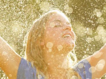 Wat doet een moisturizer en waarom is hydrateren zo belangrijk voor de huid?