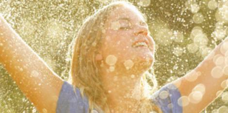 Wat doet een moisturizer voor je huid?