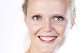 Karin Voorkamp