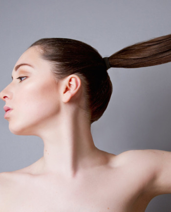 Tips voor dikker haar: hoe kun je dikker haar krijgen?