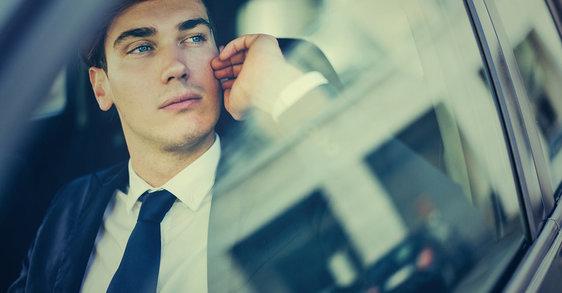 Wat is de beste moisturizer voor mannen die in de stad wonen?