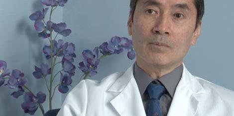 Esthetische behandelingen van acné-littekens