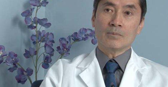 De beste behandelingen en methodes voor het verwijderen van acne littekens