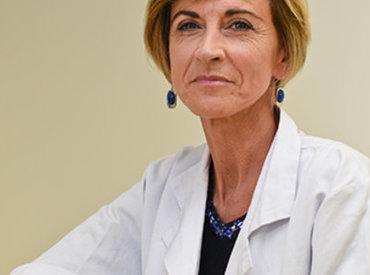 Is het risico op huidkanker hoger tijdens de overgang?