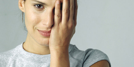 10 beste tips voor een goede nachtrust en om te ontwaken met een mooie huid