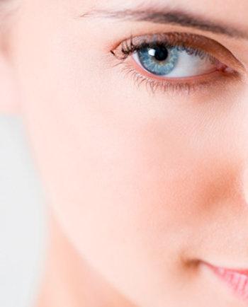 Na de menopauze ook een stralende teint?
