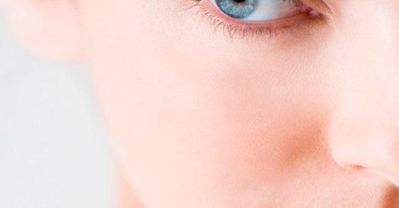 Technieken en make-up om de blik te openen!