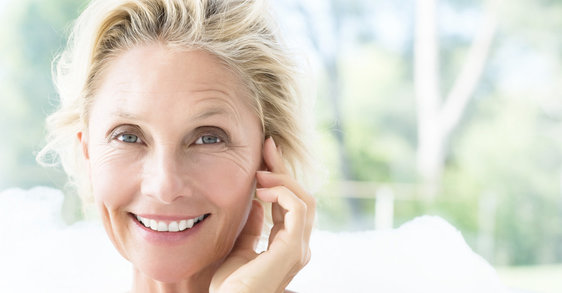 Tips om gewrichtspijn te beperken die veroorzaakt kan worden door de menopauze