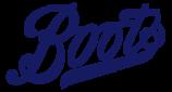 Boots-website-logo.png